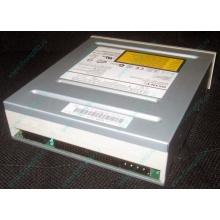 CDRW Sony CRX230EE IDE White (Благовещенск)