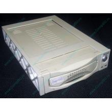 Mobile Rack IDE ViPower SuperRACK (white) internal (Благовещенск)