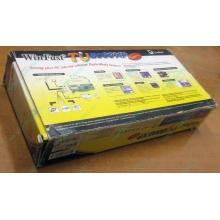 Внутренний TV-tuner Leadtek WinFast TV2000XP Expert PCI (Благовещенск)