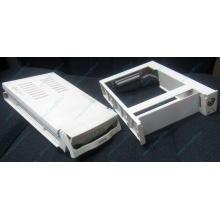Mobile Rack IDE AgeStar IR3P (white) internal (Благовещенск)