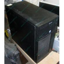 Серверный корпус Intel SC5275E (Благовещенск)