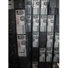 Двухядерные компьютеры оптом (Благовещенск)