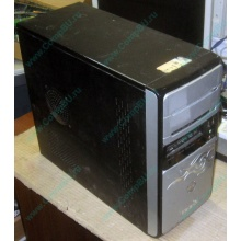 Системный блок AMD Athlon 64 X2 5000+ (2x2.6GHz) /2048Mb DDR2 /320Gb /DVDRW /CR /LAN /ATX 300W (Благовещенск)