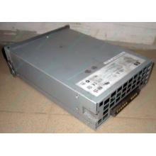 Блок питания HP 216068-002 ESP115 PS-5551-2 (Благовещенск)