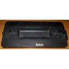 Докстанция Sony VGP-PRTX1 (для Sony VAIO TX) купить Б/У в Благовещенске, Sony VGPPRTX1 цена БУ (Благовещенск).