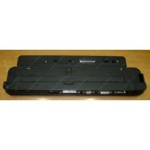 Док-станция FPCPR63B CP248534 для Fujitsu-Siemens LifeBook (Благовещенск)