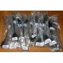Переходник Display Port - DVI PNY CALI0125 / 030-0173-000 (Благовещенск)