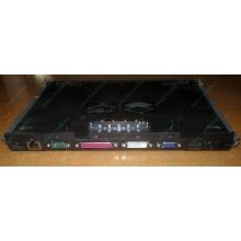 Докстанция Dell PR09S FJ282 купить Б/У в Благовещенске, порт-репликатор Dell PR09S FJ282 цена БУ (Благовещенск).