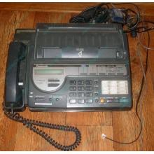 Факс Panasonic с автоответчиком (Благовещенск)