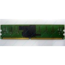 IBM 73P3627 512Mb DDR2 ECC memory (Благовещенск)