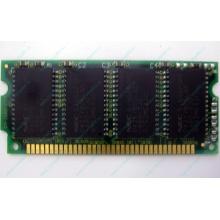 8Mb EDO microSIMM Kingmax MDM083E-28A (Благовещенск)