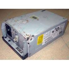 Блок питания HP 337867-001 HSTNS-PA01 (Благовещенск)