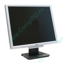 """Монитор 17"""" TFT Acer AL1716 (Благовещенск)"""