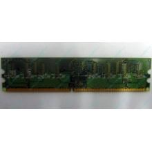 Память 512Mb DDR2 Lenovo 30R5121 73P4971 pc4200 (Благовещенск)