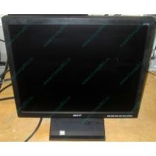 """Монитор 17"""" TFT Acer V173 B в Благовещенске, монитор 17"""" ЖК Acer V173B (Благовещенск)"""