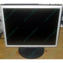 "Монитор 17"" TFT Nec MultiSync LCD 1770NX (Благовещенск)"