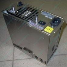 Блок питания HP 231668-001 Sunpower RAS-2662P (Благовещенск)