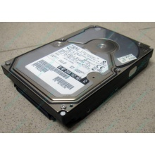 Жесткий диск 18.2Gb IBM Ultrastar DDYS-T18350 Ultra3 SCSI (Благовещенск)