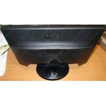 """Монитор 18.5"""" TFT LG Flatron W1943SS (Благовещенск)"""