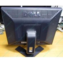 """Монитор 17"""" ЖК Dell E176FPf (Благовещенск)"""