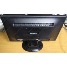 """Монитор 19.5"""" Benq GL2023A 1600x900 с небольшой царапиной (Благовещенск)"""