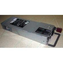 Блок питания HP 367658-501 HSTNS-PL07 (Благовещенск)