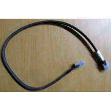 Кабель HP 493228-005 (498425-001) Mini SAS to Mini SAS 28 inch (711mm) - Благовещенск