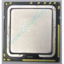 Процессор Intel Core i7-920 SLBEJ stepping D0 s.1366 (Благовещенск)