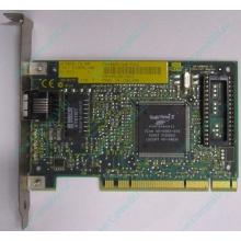 Сетевая карта 3COM 3C905B-TX PCI Parallel Tasking II ASSY 03-0172-110 Rev E (Благовещенск)