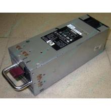 Блок питания HP 345875-001 HSTNS-PL01 PS-3701-1 725W (Благовещенск)
