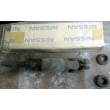 Рулевой кардан 48080-8M100 (Nissan Almera Classic) - Благовещенск