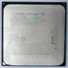 Процессор AMD Athlon II X2 250 (3.0GHz) ADX2500CK23GM socket AM3 (Благовещенск)