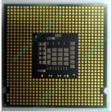 Процессор Б/У Intel Core 2 Duo E8400 (2x3.0GHz /6Mb /1333MHz) SLB9J socket 775 (Благовещенск)