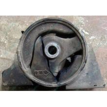 Задняя подушка-опора двигателя Nissan Almera Classic (Благовещенск)