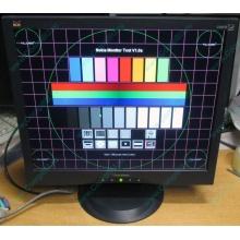 """Монитор 19"""" ViewSonic VA903b (1280x1024) есть битые пиксели (Благовещенск)"""