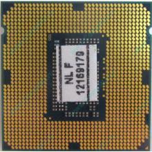 Процессор Intel Pentium G2020 (2x2.9GHz /L3 3072kb) SR10H s.1155 (Благовещенск)