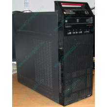 Б/У Lenovo Thinkcentre Edge 71 (Intel Core i3-2100 /4Gb DDR3 /320Gb /ATX 450W) - Благовещенск