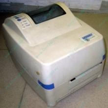 Термопринтер Datamax DMX-E-4204 (Благовещенск)