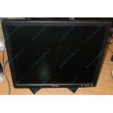 """Монитор 17"""" ЖК Dell E178FPf (Благовещенск)"""