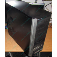 Корпус от компьютера PIRIT Codex ATX Midi Tower (без БП) - Благовещенск