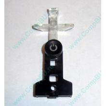 Пластиковая накладка на кнопку включения питания для Dell Optiplex 745/755 Tower (Благовещенск)