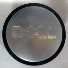 Эмблема DELL от Optiplex 745/755/760/780 Tower (Благовещенск)