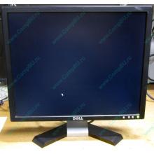 """Dell E190Sf в Благовещенске, монитор 19"""" TFT Dell E190 Sf (Благовещенск)"""