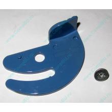 Синяя защелка HP 344487-001 socket 604 (Благовещенск)
