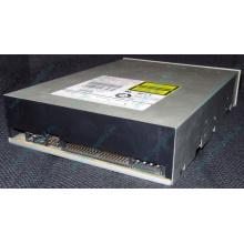 CDRW Plextor PX-W4012TA IDE White (Благовещенск)