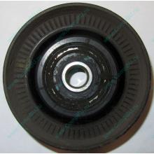 Nissan 11947-0W000 в Благовещенске, натяжной ролик натяжителя приводного ремня Nissan 11947-0W000 (Благовещенск)