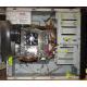 AMD Phenom X3 8600 /Asus M3A78-CM /4x1Gb DDR2 /250Gb /1Gb GeForce GTS250 /ATX 430W Thermaltake (Благовещенск)