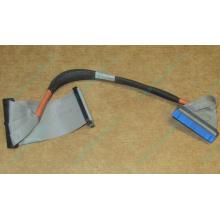 IDE-кабель HP 108950-041 для HP ML370 G3 G4 (Благовещенск)