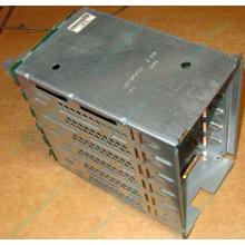 Корзина для SCSI HDD HP 373108-001 359719-001 для HP ML370 G3/G4 (Благовещенск)