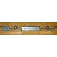 Крепление HP 224965-001 для ML370 (Благовещенск)